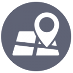 icon_maps