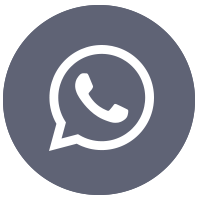 contact_icon_phone